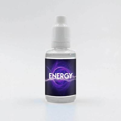 Vampire Vape Aroma Energy (30ml)