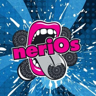 Big Mouth Aroma neriOs (10 ml)