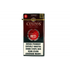 Colinss E-Liquid Magic Red (Erdbeere)
