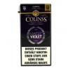 Colinss E-Liquid Magic Violet (Blaubeere)