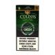 Colinss E-Liquid Magic Green (Kaktus)