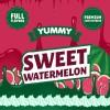 Big Mouth Aroma Sweet Watermelon (10 ml)