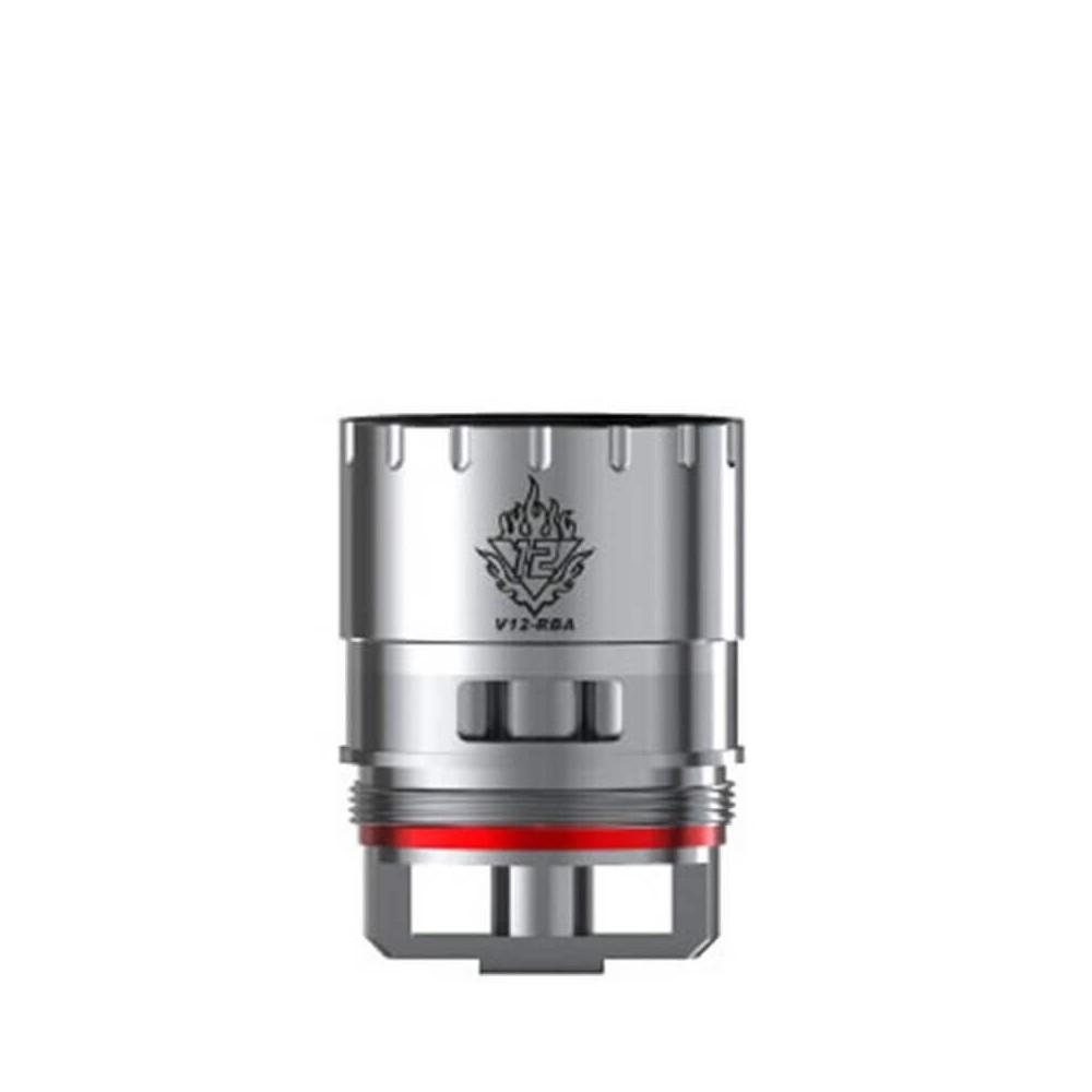 SMOK TFV12 V12 RBA Coil
