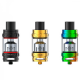 SMOK TFV12 Cloud Beast King Tank Clearomizer 6 ml