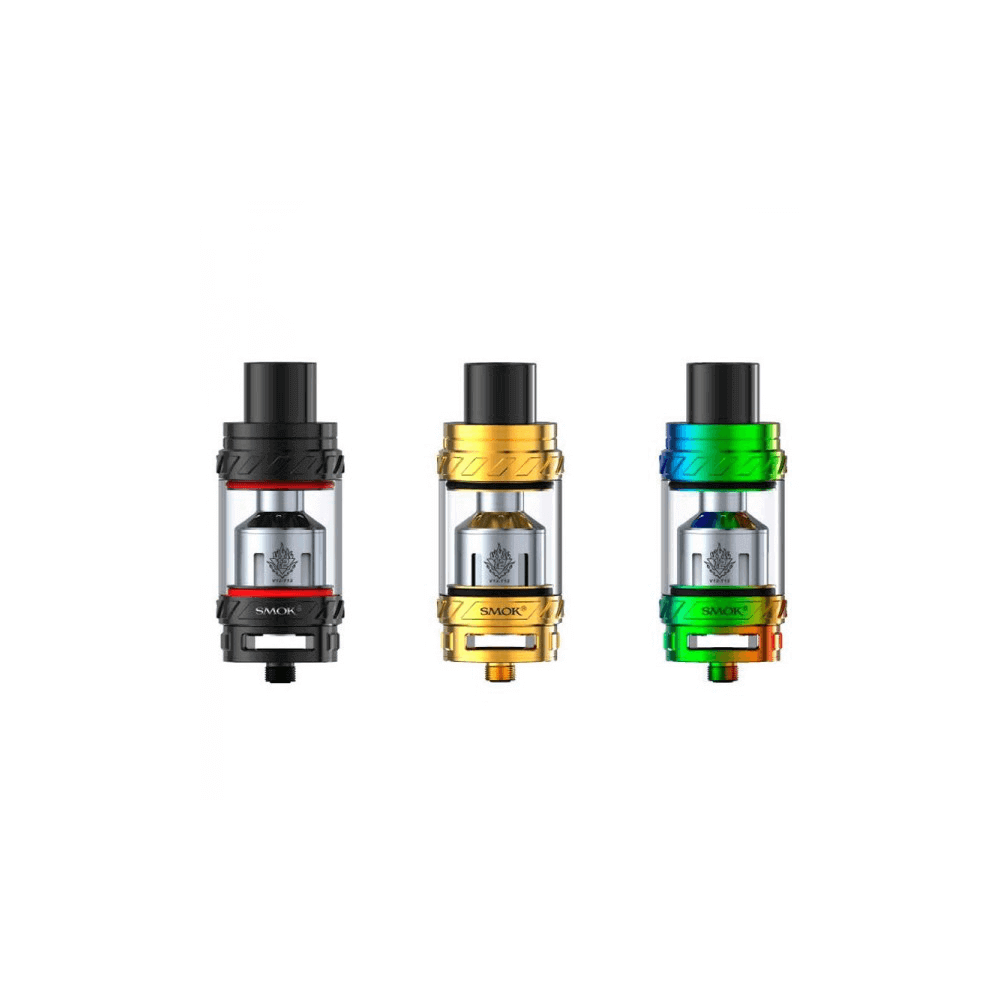 SMOK TFV12 Beast Tank Clearomizer 6 ml