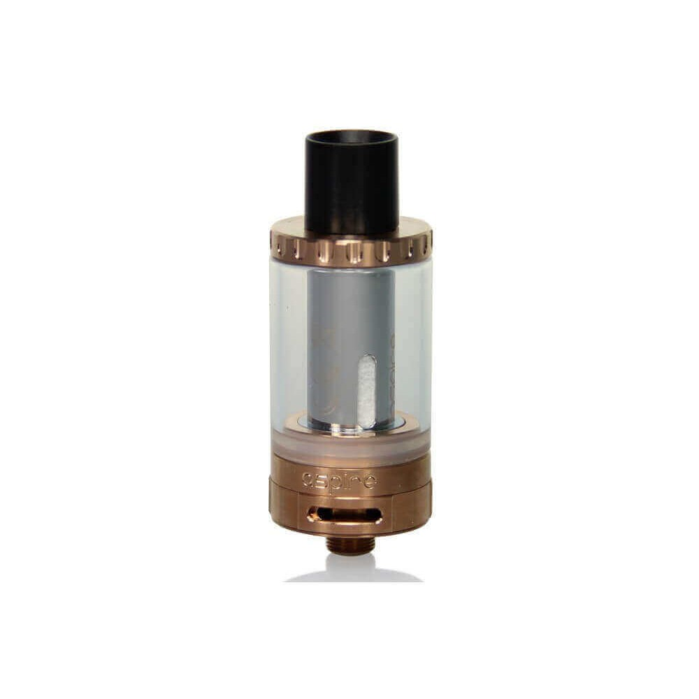 Aspire Cleito Tank Set