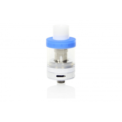 Aspire Atlantis EVO Standard Kit