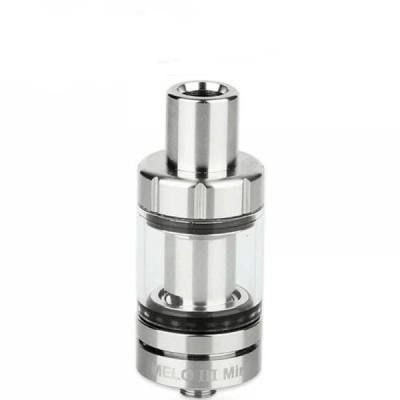 Eleaf Melo 3 Mini Verdampfer (2 ml)