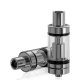 Eleaf Melo 3 Verdampfer (4 ml)
