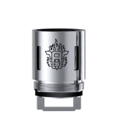 SMOK (Steamax) TFV8 V8-T8 Head (3er-Pack)