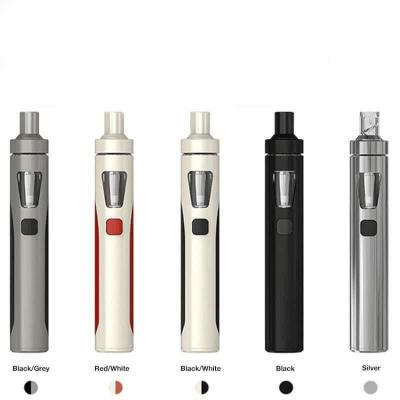 E-Zigarette eGo AIO (aio) Starterkit