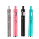 Innokin Endura T18EP 2 ml Starter Kit
