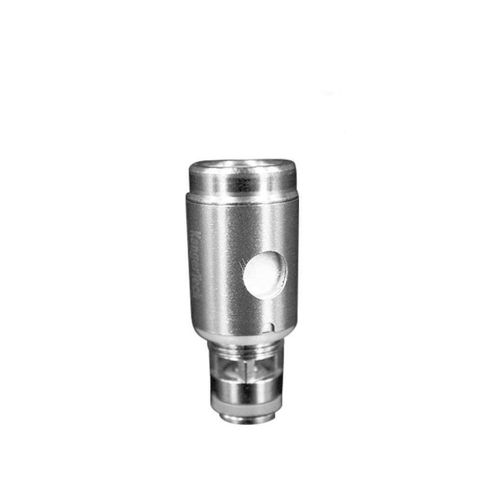 KangerTech (Steamax) SSOCC Sub Ohm Coilhead 5er-Pack