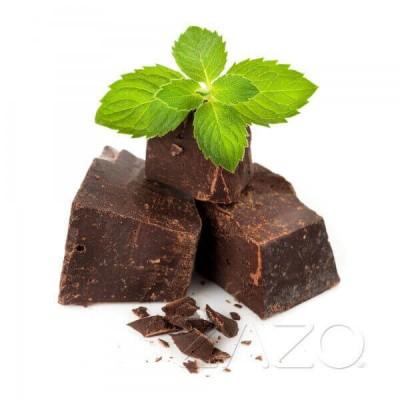 ZAZO E-Liquid Choco Mint