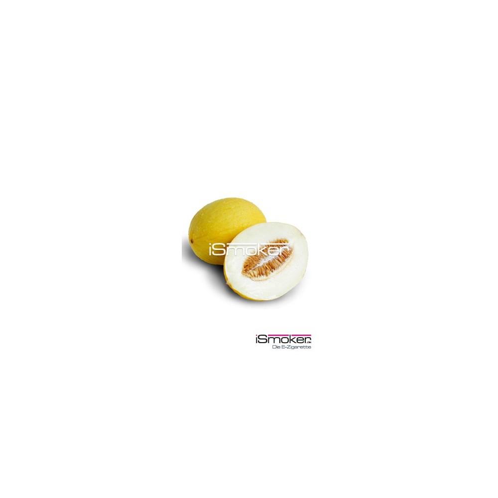 Deutscher FAB Honigmelonen Flavour
