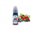 Avoria Liquid Waldfrüchte (10 ml)