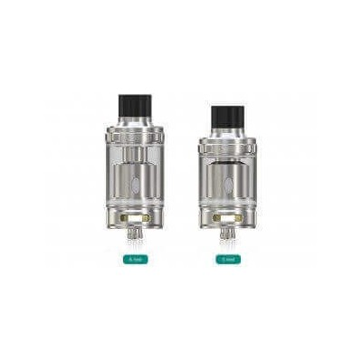 Eleaf (SC) Melo 300 Clearomizer Set