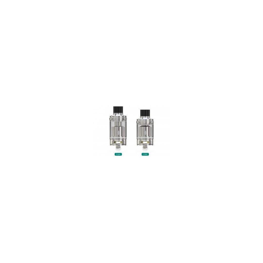 VORBESTELLUNG SC Melo 300 Clearomizer Set