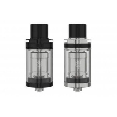Joyetech (InnoCigs) Unimax 22 Clearomizer Set