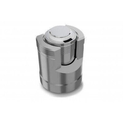 Joyetech (InnoCigs) BF Adapter