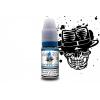 Avoria Liquid Fresh Mafia Cream (10 ml)