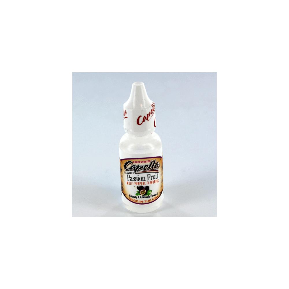 Capella Aroma Passionfruit (13 ml)