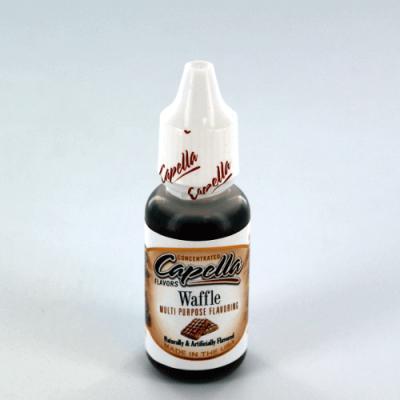 Capella Aroma Waffle (13 ml)