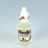 Capella Aroma Pina Colada (13 ml)