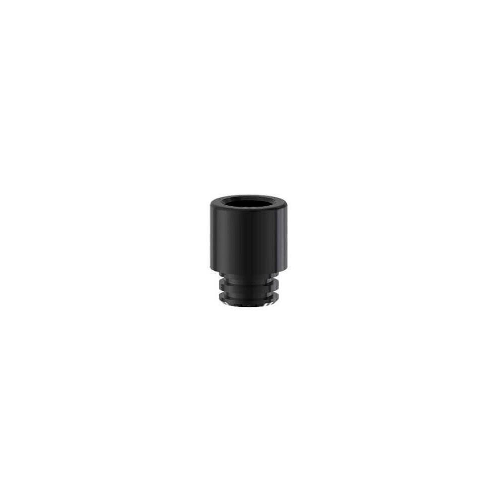 VORBESTELLUNG Steamax Spirals Plus Mundstücke (2er-Pack)