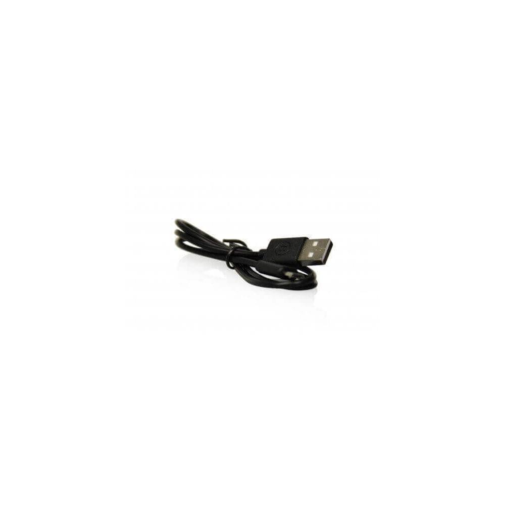 Steamax USB-Ladekabel