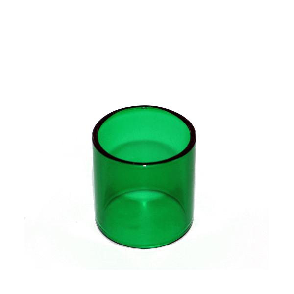SMOK (Steamax) TFV8 Glastank