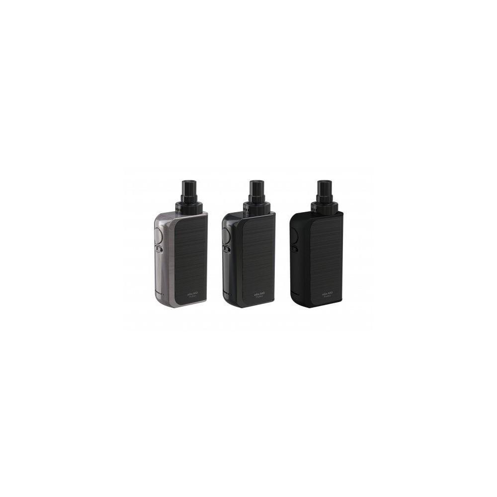 VORBESTELLUNG InnoCigs AIO ProBox E-Zigaretten Set