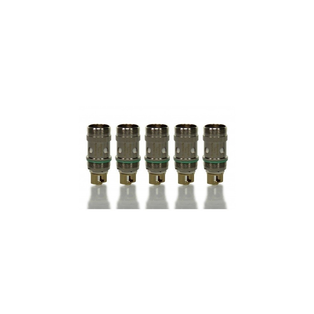 SC EC Ceramic Heads (5er-Pack)