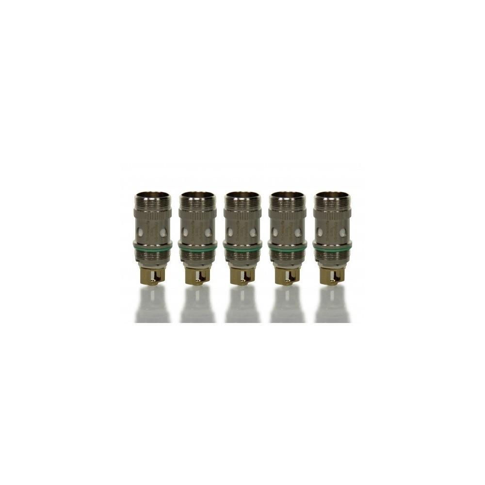 SC EC Ceramic Heads (5er-Pack)