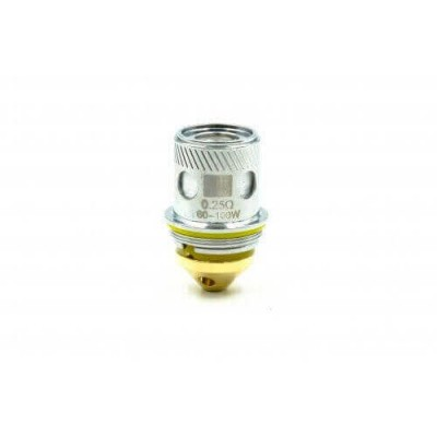 Uwell Crown 2 Parallel Kanthal Heads 0,8 Ohm (4er-Pack)