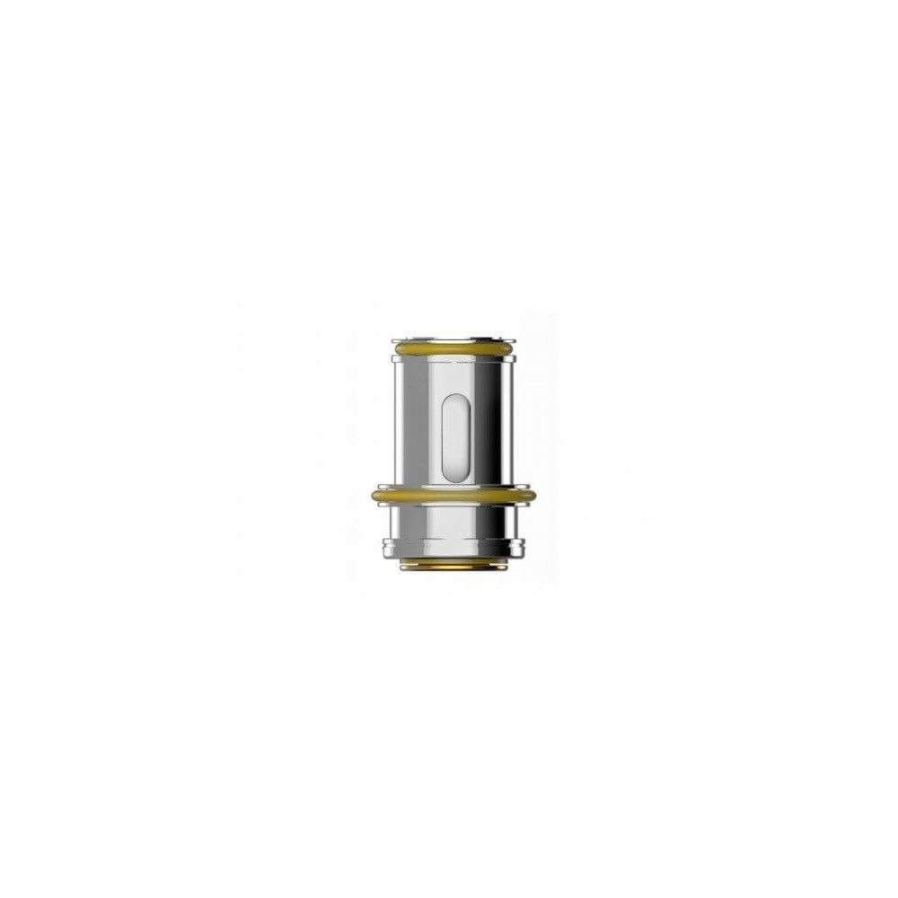 Uwell Crown 3 SUS316 Parallel Heads 0,25 Ohm (4er-Pack)