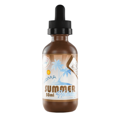 Dinner Lady Cola Shades Liquid (60 ml)