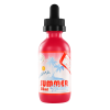 Dinner Lady Strawberry Bikini Liquid (60 ml)