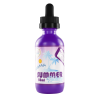 Dinner Lady Black Orange Crush Liquid (60 ml)
