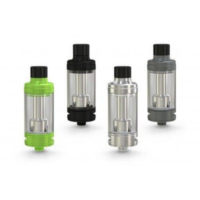 Eleaf (SC) Ello Mini Clearomizer Set