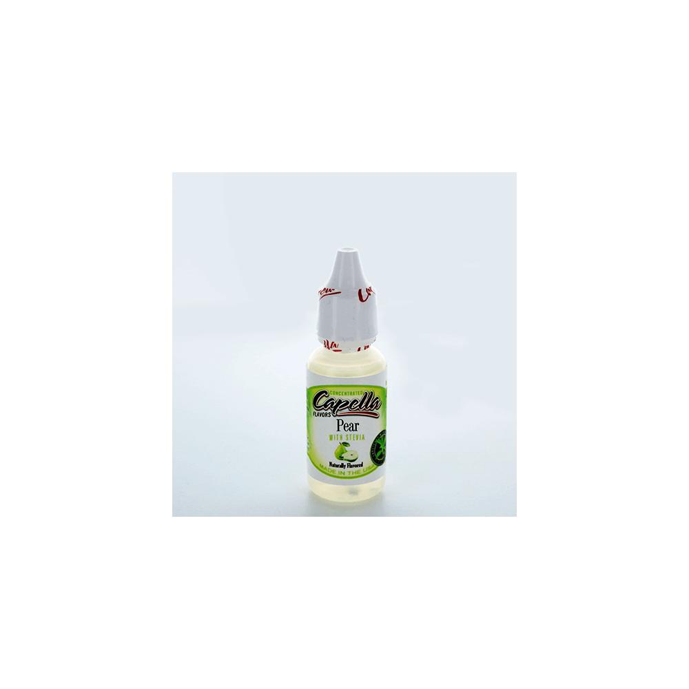 Capella Aroma Pear (13 ml)