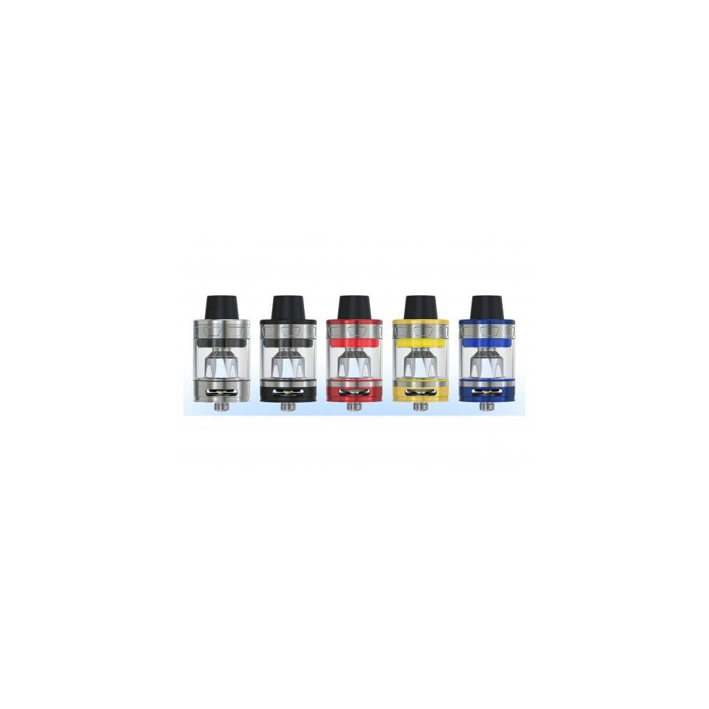 Joyetech (InnoCigs) ProCore Aries Clearomizer Set