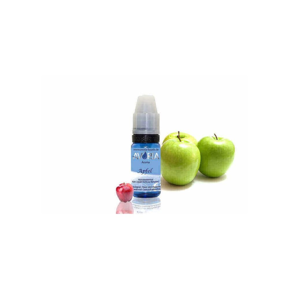 Avoria Aroma Apfel (12 ml)