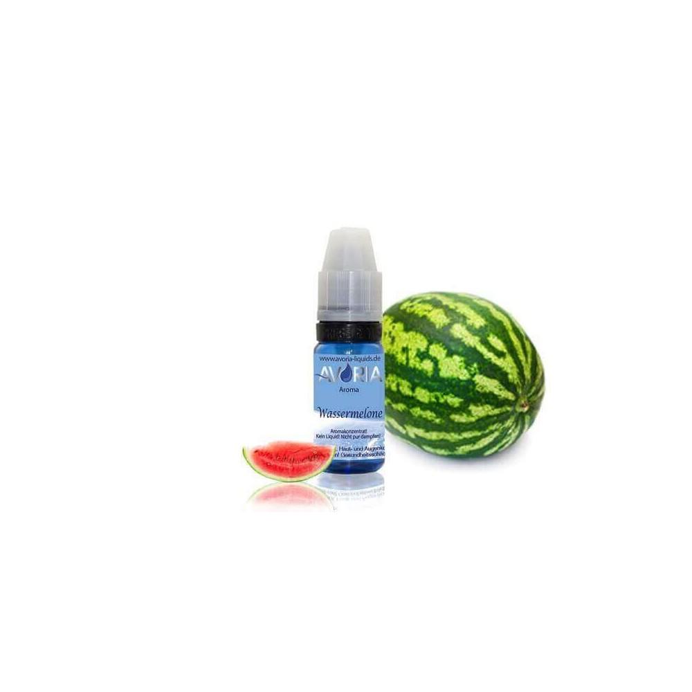 Avoria Aroma Wassermelone (12 ml)