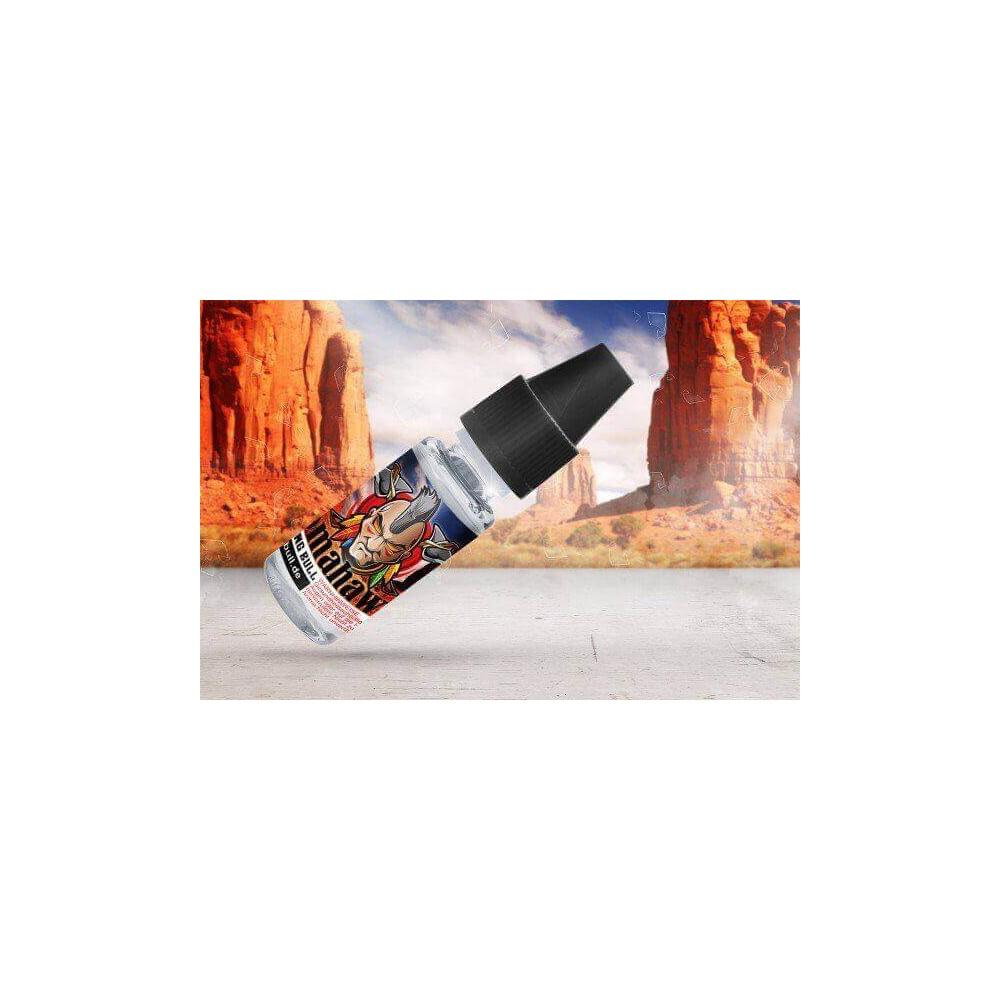 Smoking Bull Tomahawk Aroma (10 ml)