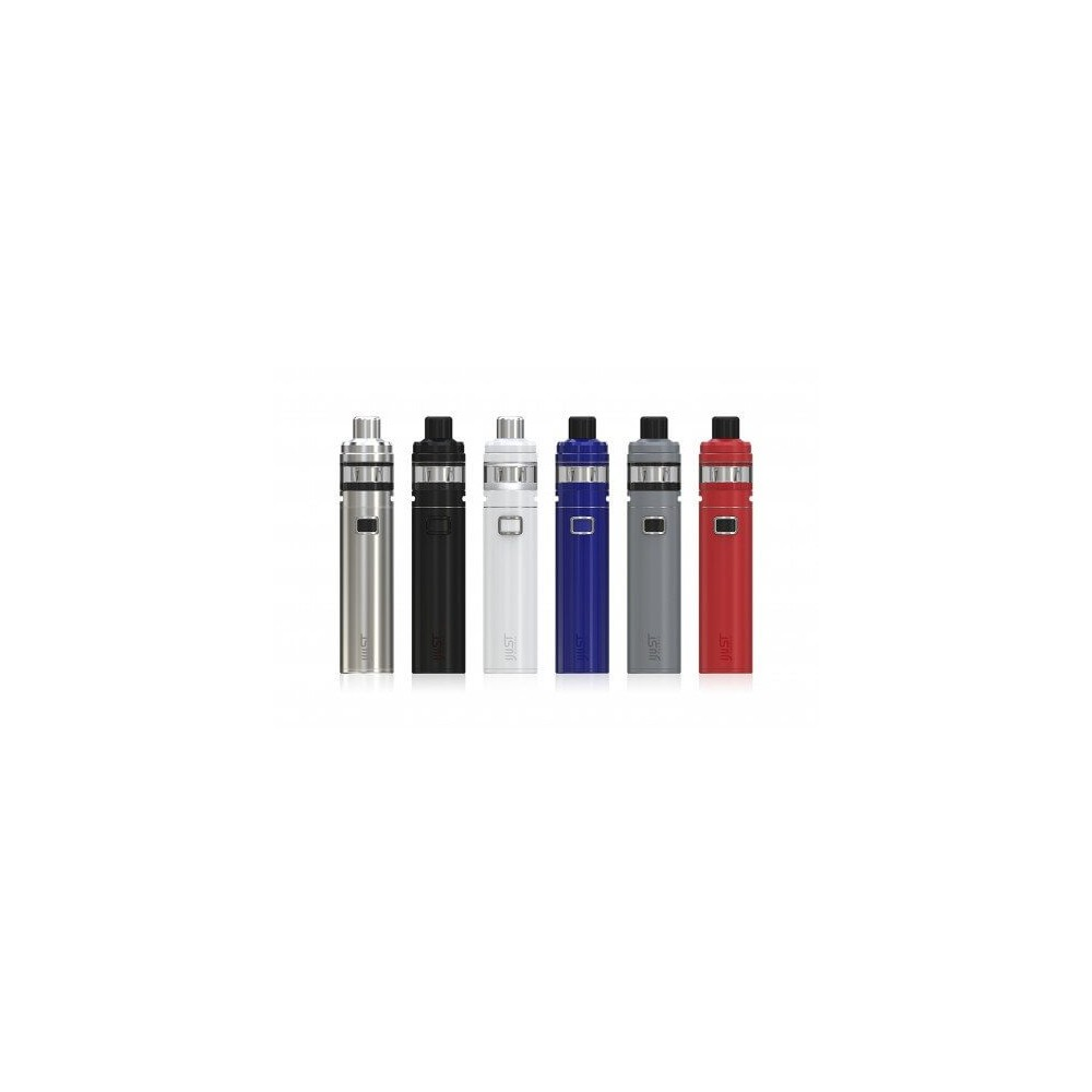 Eleaf (SC) iJust NexGen E-Zigaretten Set
