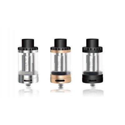 Aspire Cleito 120 Clearomizer Set