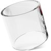 Aramax Power Ersatzglastank