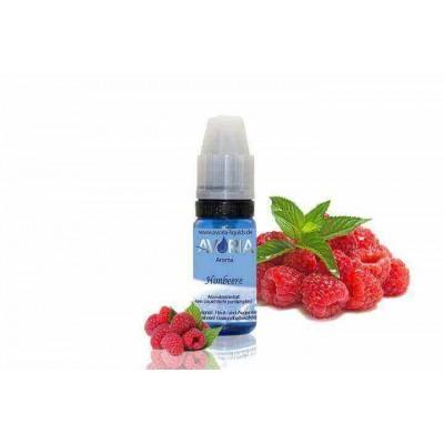 Avoria Aroma Himbeere (12 ml)