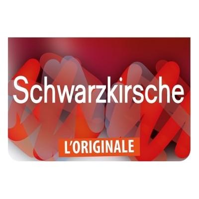 Flavour Art Schwarzkirsch Aroma (10 ml)